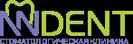 Услуги стоматологии nn dent.ru